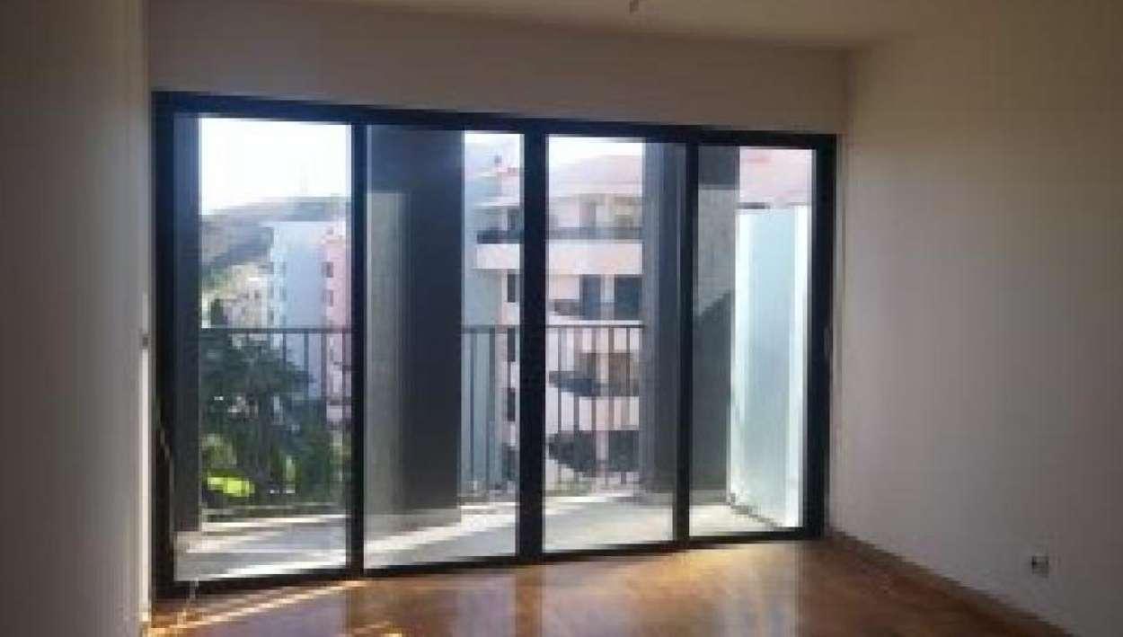 Apartamento para comprar, São Martinho, Funchal, Ilha da Madeira - Foto 3