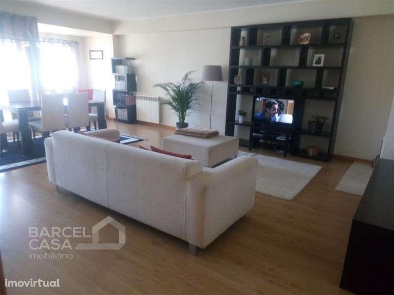 Apartamento para comprar, Barcelos, Vila Boa e Vila Frescainha (São Martinho e São Pedro), Braga - Foto 3