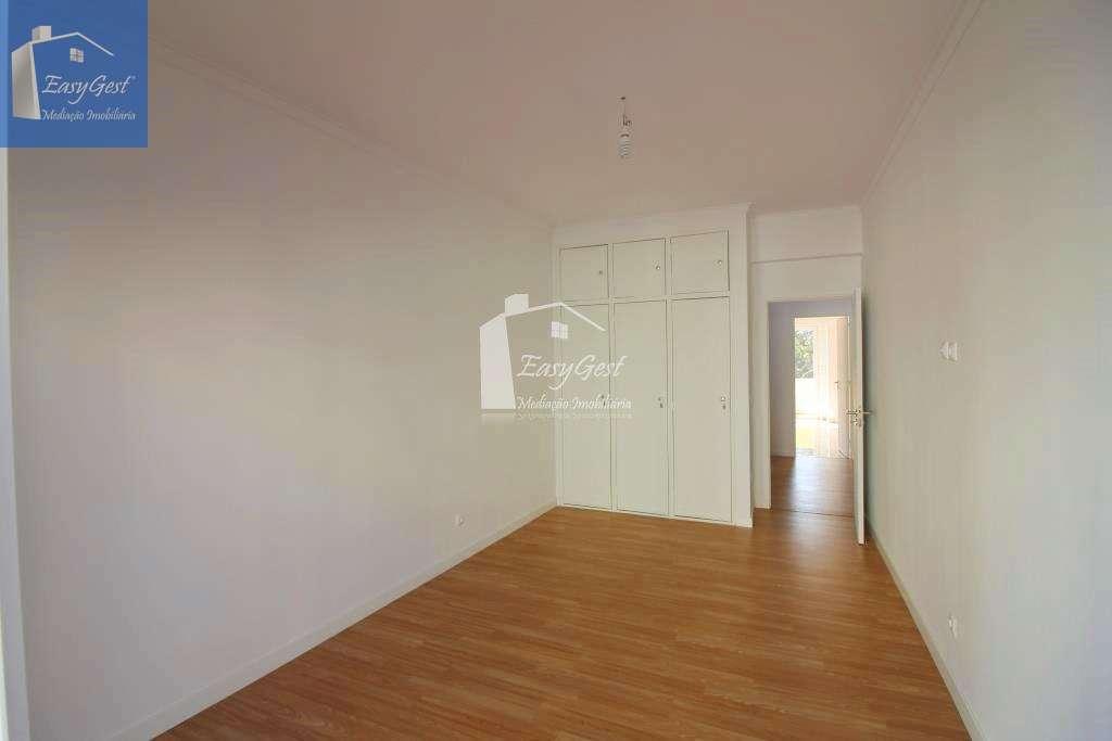 Apartamento para comprar, Queluz e Belas, Lisboa - Foto 13