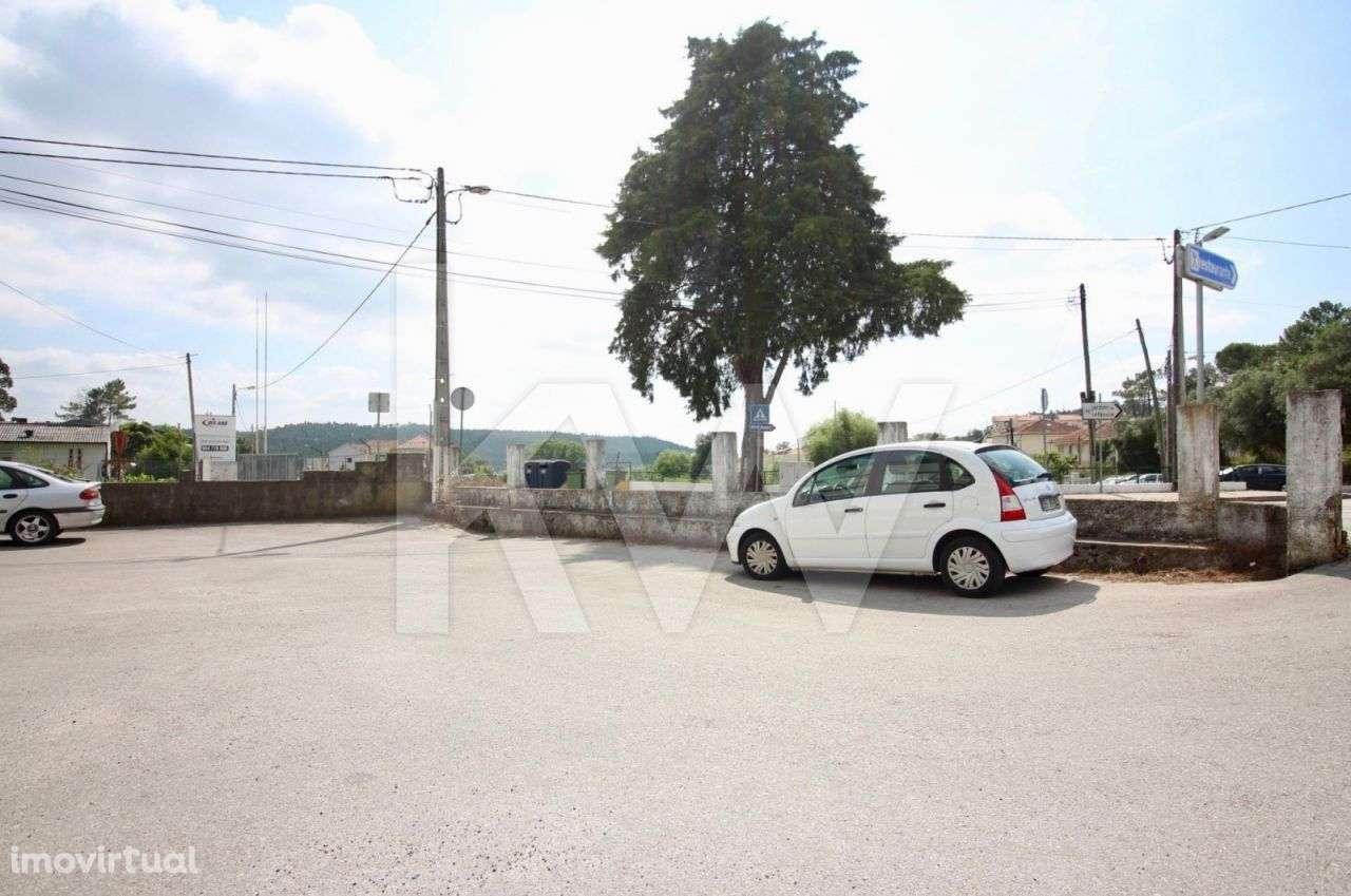 Loja para arrendar, Assafarge e Antanhol, Coimbra - Foto 10
