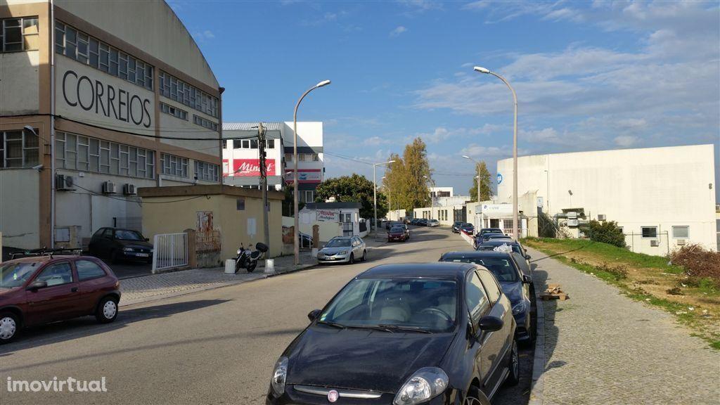 Terreno para arrendar, Rua Professor Henrique de Barros - Quinta do Marchante, Sacavém e Prior Velho - Foto 19