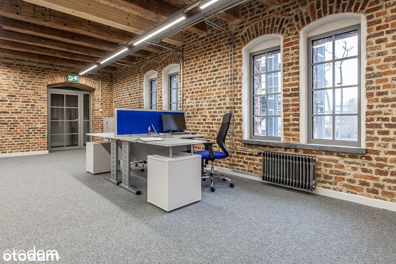 Biuro lub usługi w IT Loft Park Tychy