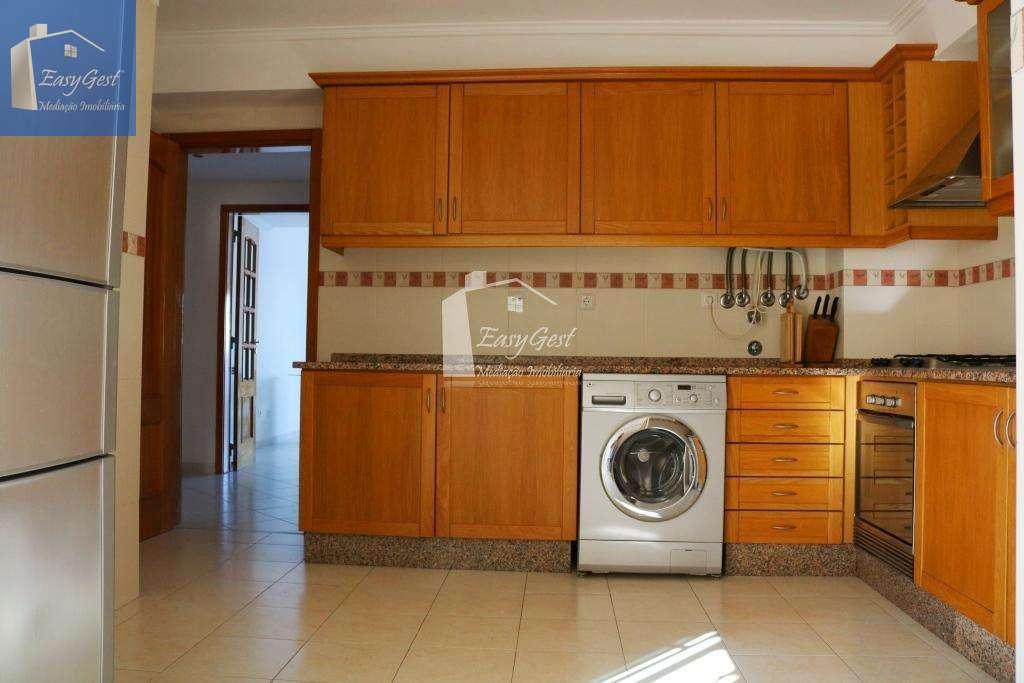 Apartamento para comprar, Casal de Cambra, Sintra, Lisboa - Foto 29