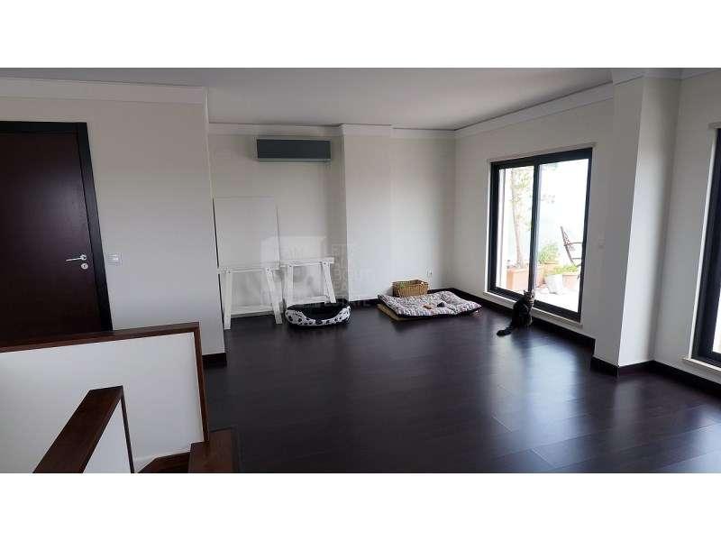 Apartamento para comprar, Montijo e Afonsoeiro, Setúbal - Foto 40