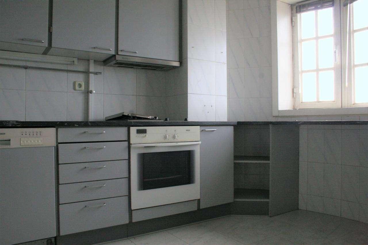 Apartamento para comprar, São Felix da Marinha, Porto - Foto 10
