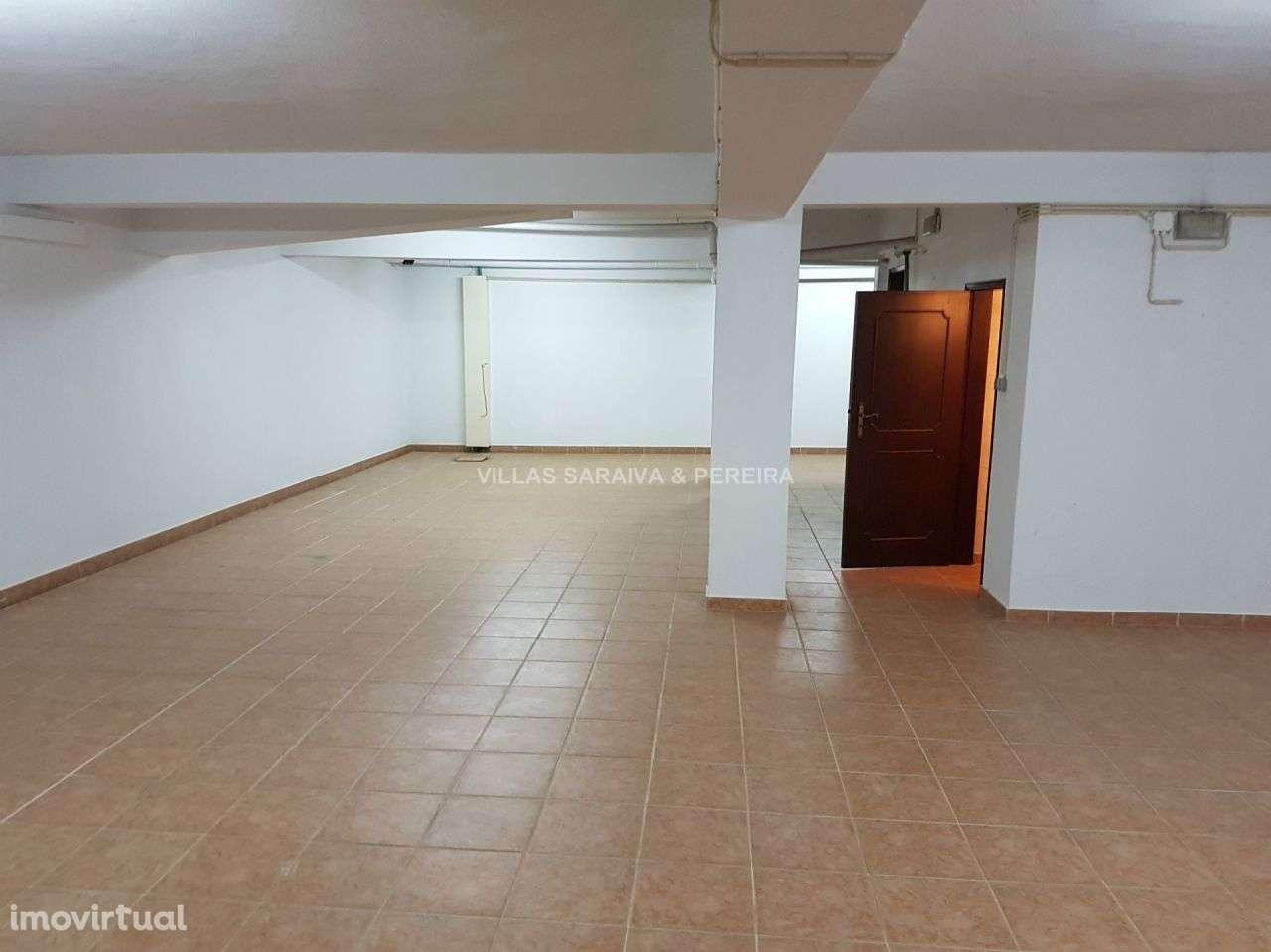Garagem para comprar, Olhão, Faro - Foto 3