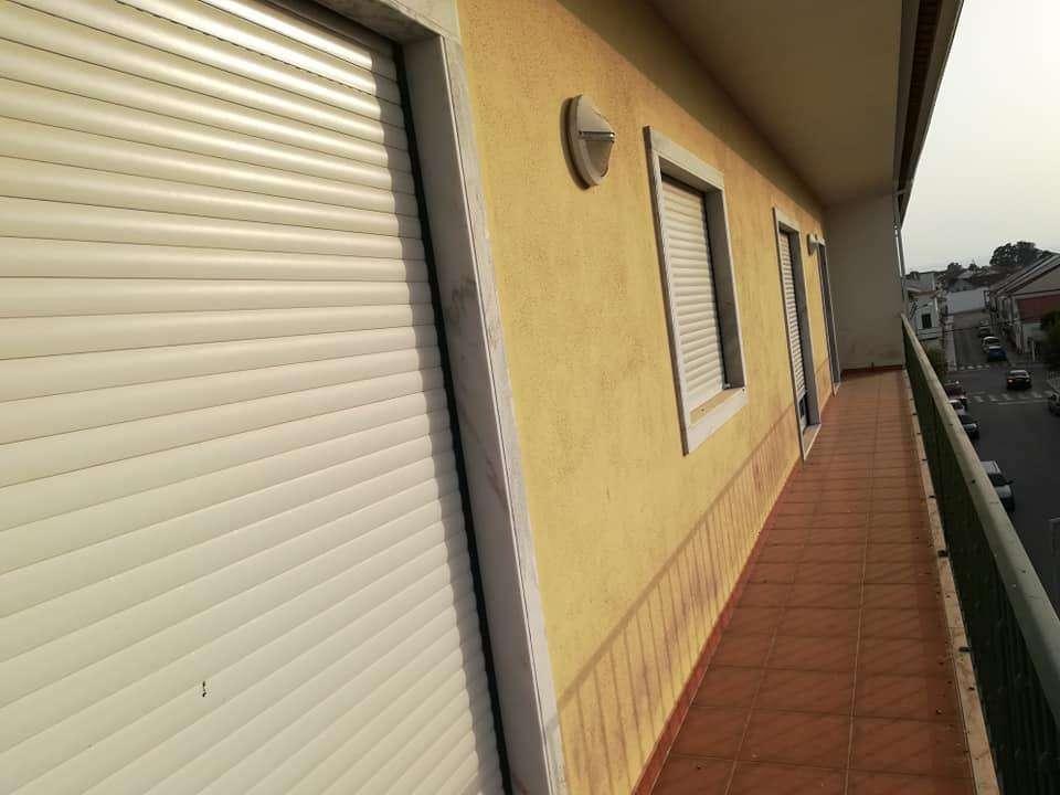 Apartamento para comprar, Salvaterra de Magos e Foros de Salvaterra, Salvaterra de Magos, Santarém - Foto 21