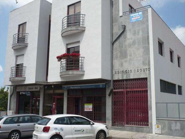 Loja para comprar, Santa Maria de Lamas, Aveiro - Foto 1