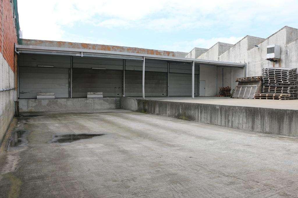 Armazém para comprar, Rua do Engenheiro Ferreira Dias, Ramalde - Foto 4