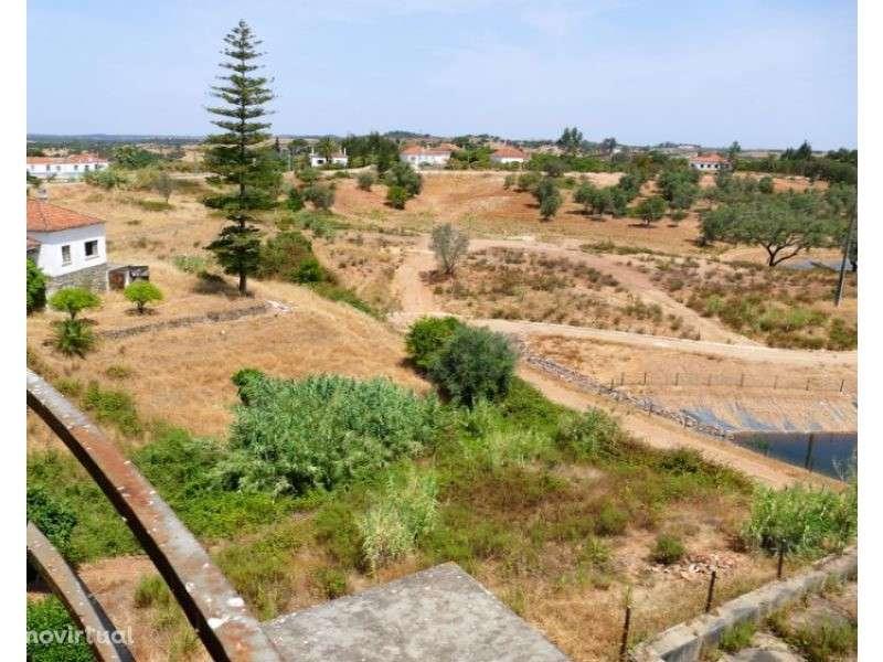 Terreno para comprar, Azinheira dos Barros, Setúbal - Foto 7