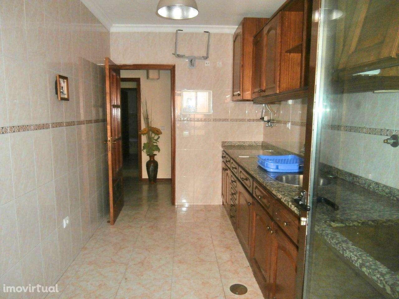 Apartamento para comprar, Ermesinde, Porto - Foto 5