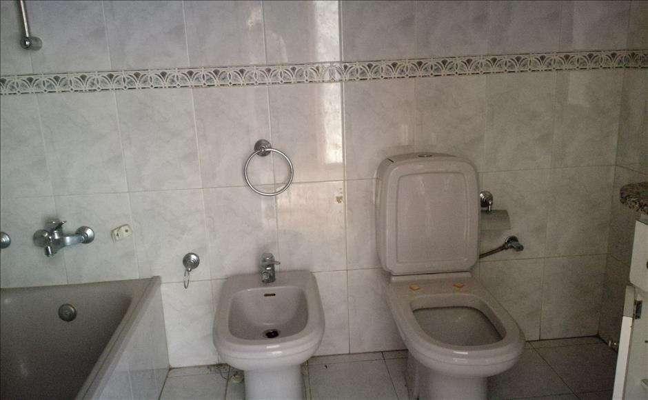 Apartamento para comprar, Bairro, Braga - Foto 13
