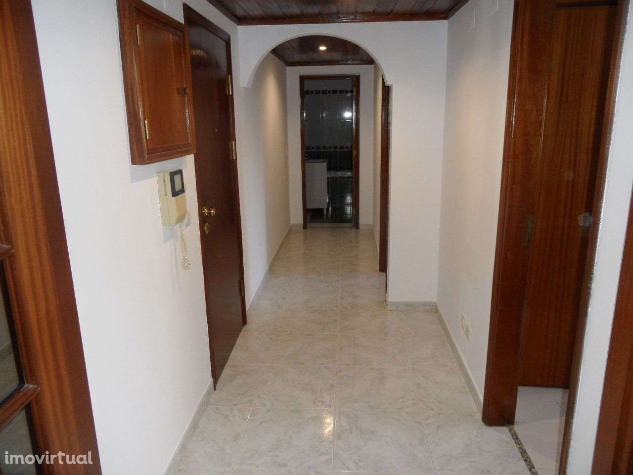 Apartamento para comprar, Rua Luís Sambo, Agualva e Mira-Sintra - Foto 6