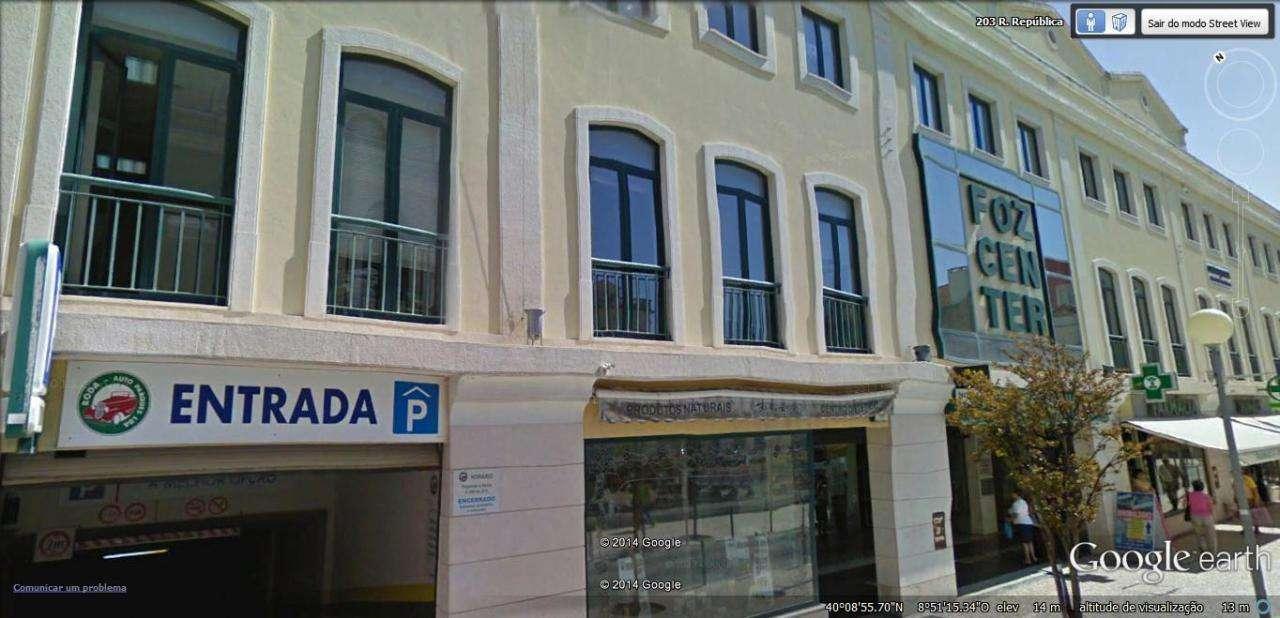 Escritório para arrendar, Buarcos e São Julião, Figueira da Foz, Coimbra - Foto 9