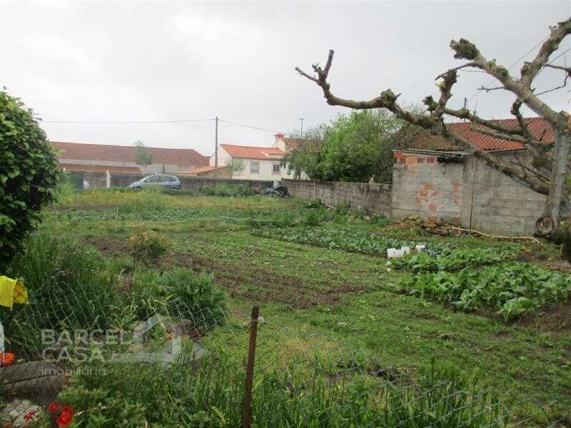 Terreno para comprar, Esposende, Marinhas e Gandra, Braga - Foto 2