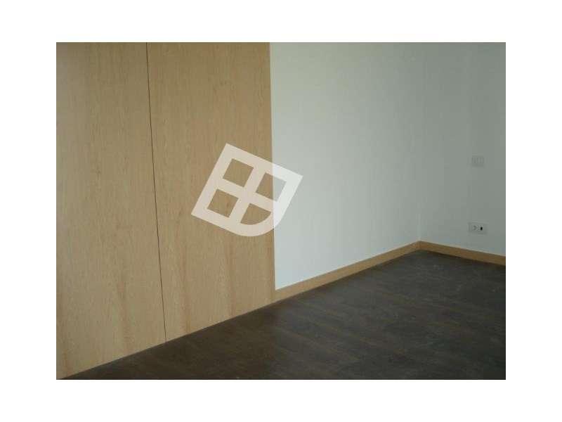 Apartamento para comprar, Avenida 5 de Outubro, Glória e Vera Cruz - Foto 2