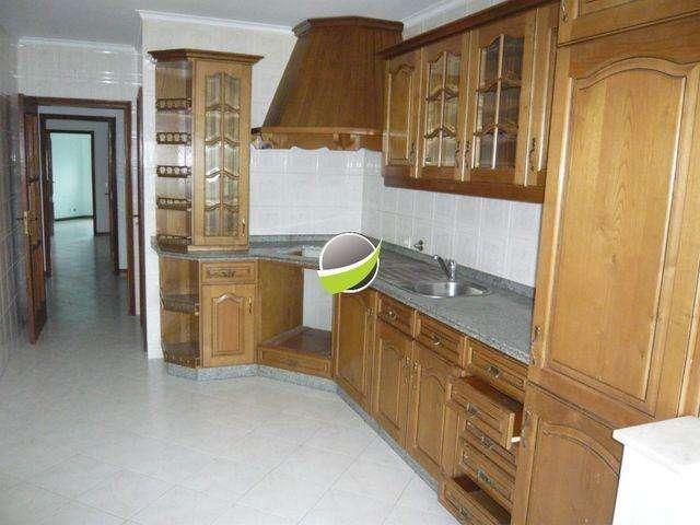 Apartamento para comprar, Paços de Brandão, Santa Maria da Feira, Aveiro - Foto 12