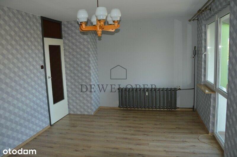 Mieszkanie 63m2 Mysłowice Janów Miejski
