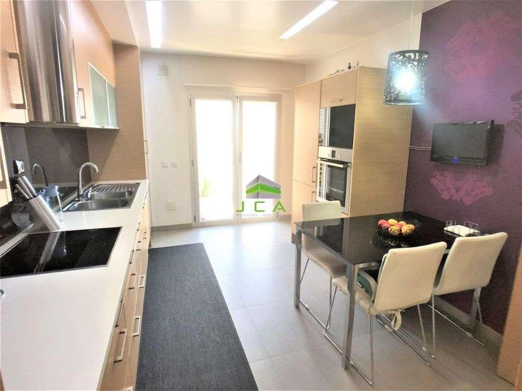 Apartamento para comprar, Parceiros e Azoia, Leiria - Foto 4