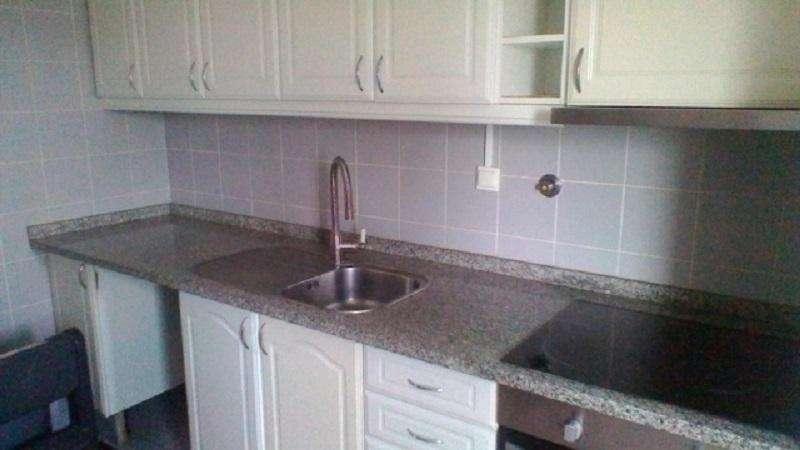 Apartamento para comprar, Gondomar (São Cosme), Valbom e Jovim, Porto - Foto 15