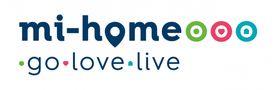 Agência Imobiliária: Mi-Home