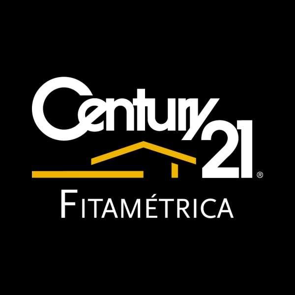 Agência Imobiliária: Century21 Fitamétrica
