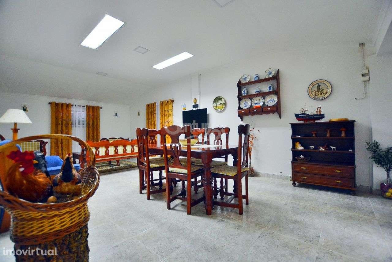 Quintas e herdades para comprar, Branca, Coruche, Santarém - Foto 11