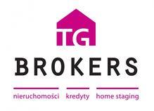 Deweloperzy: TG-Brokers - Tarnowskie Góry, tarnogórski, śląskie