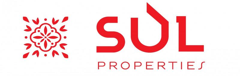 Sul Properties