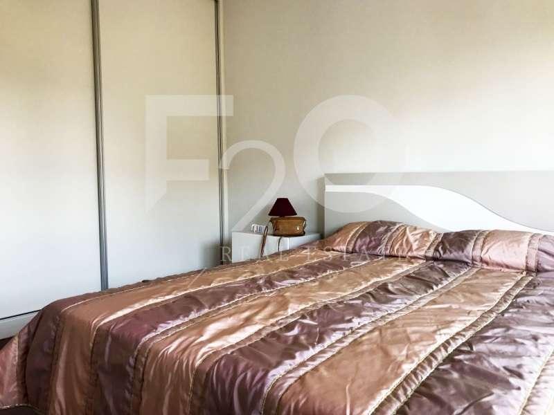 Apartamento para comprar, Amarante (São Gonçalo), Madalena, Cepelos e Gatão, Amarante, Porto - Foto 10