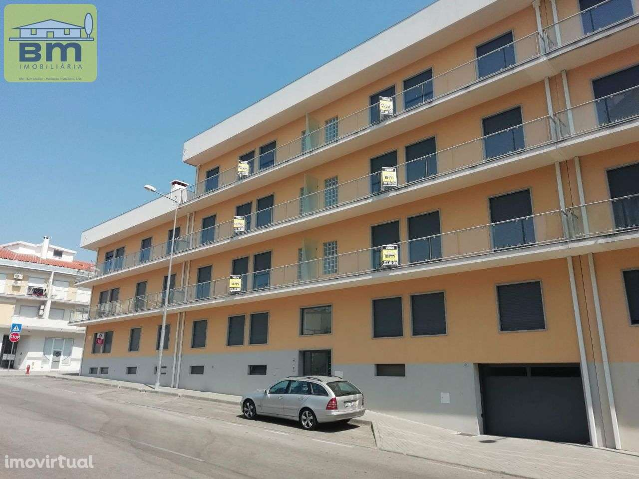 Apartamento para comprar, Almaceda, Castelo Branco - Foto 26