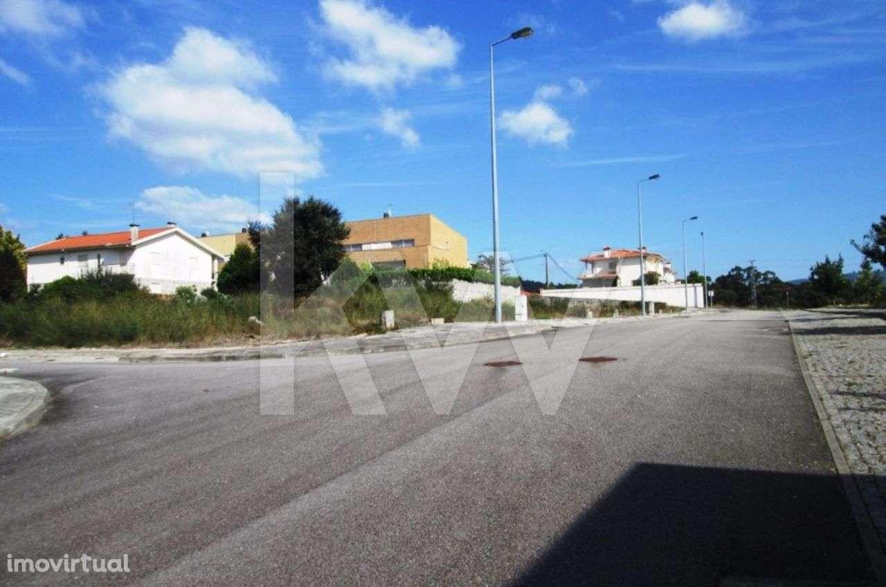 Terreno para comprar, Ponte, Braga - Foto 11