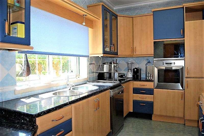 Apartamento para comprar, Marinha Grande - Foto 19