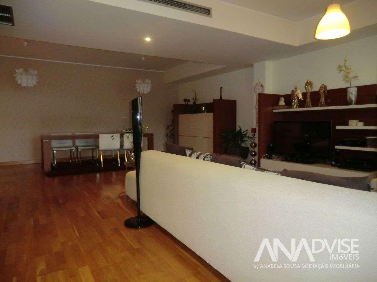 Apartamento para comprar, Viseu - Foto 5