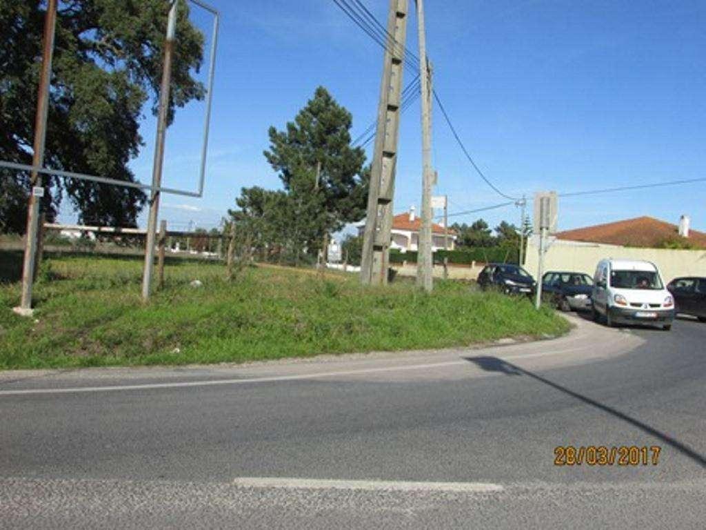 Terreno para comprar, Pinhal Novo, Setúbal - Foto 20