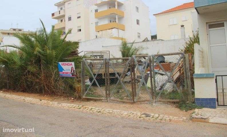Terreno para comprar, Sem Nome, Portimão - Foto 3