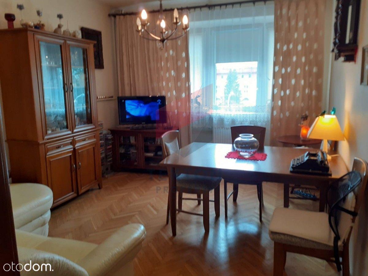 3 Pokoje Mieszkanie Na Sprzedaz Warszawa Bemowo 61117856 Www Otodom Pl