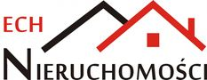 Biuro nieruchomości: ECH Nieruchomości