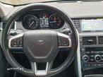 Land Rover Discovery Sport 2.0 - 30