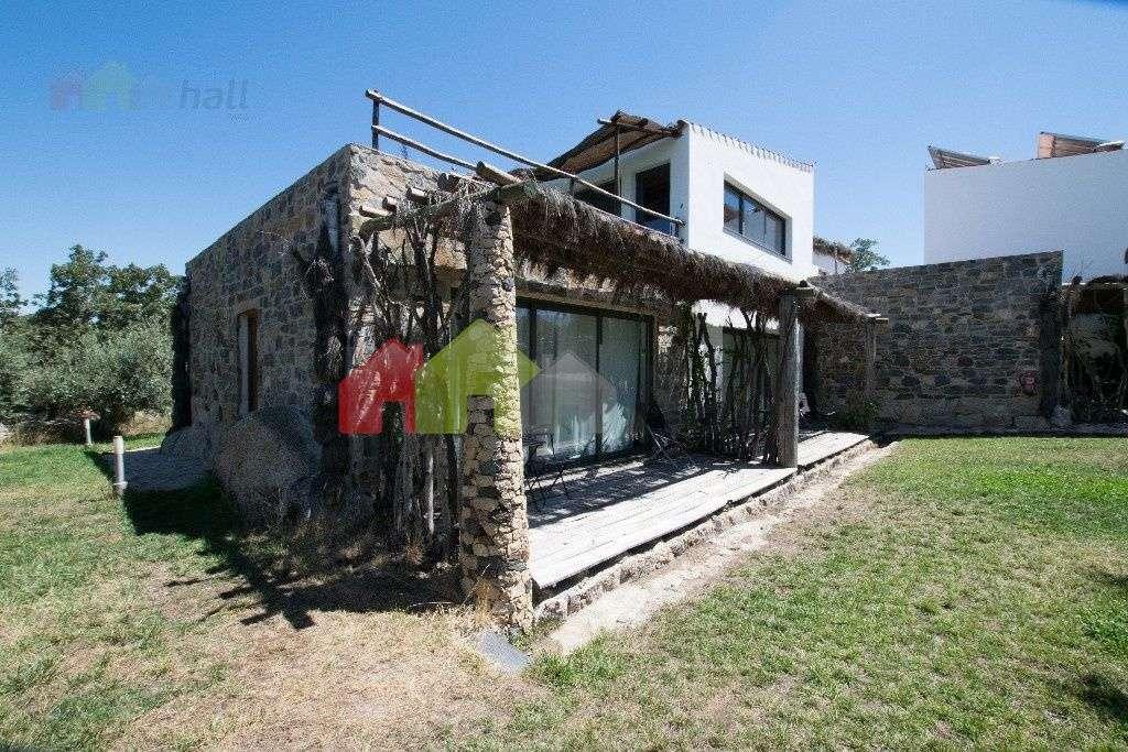 Quintas e herdades para comprar, Santa Maria da Devesa, Castelo de Vide, Portalegre - Foto 12