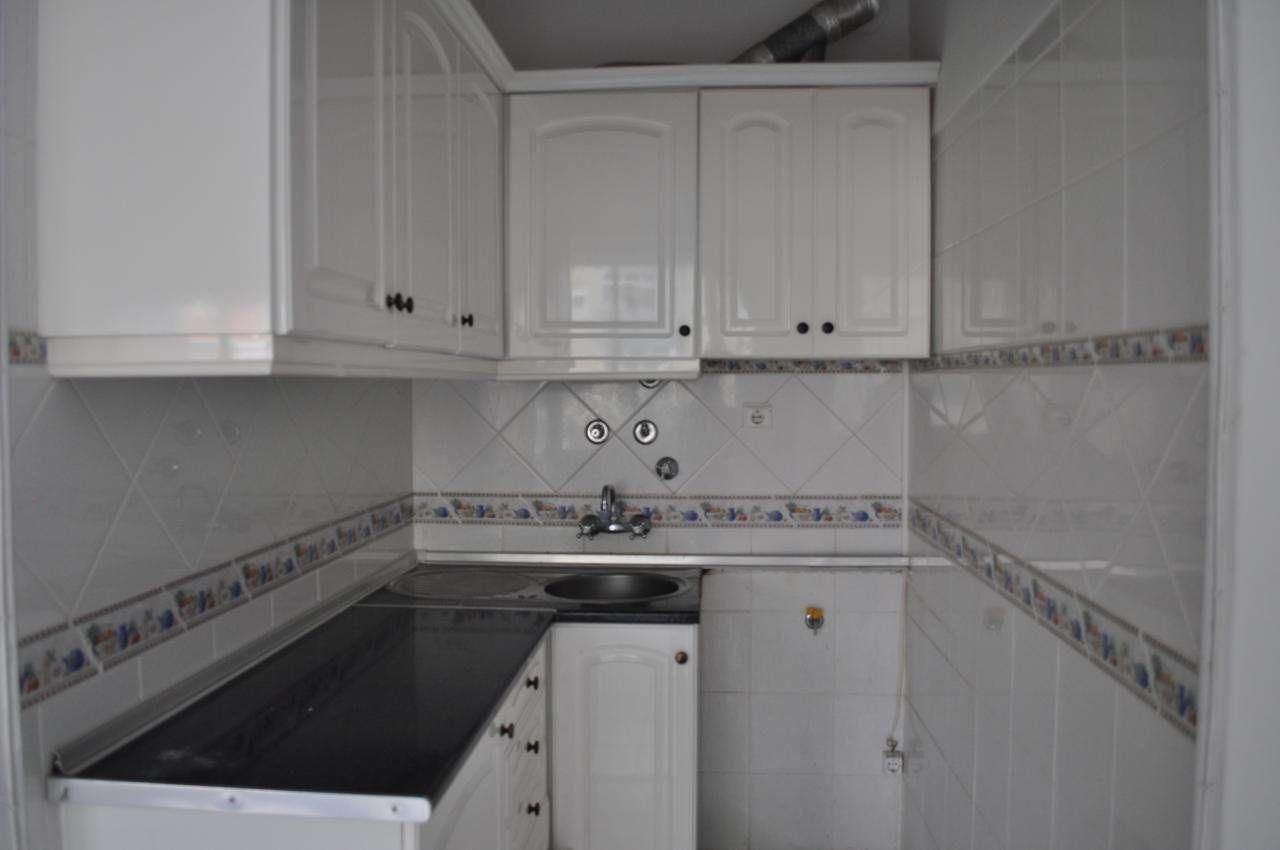 Apartamento para comprar, Laranjeiro e Feijó, Setúbal - Foto 4