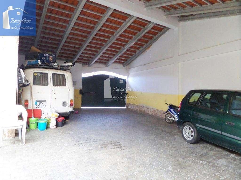 Moradia para comprar, Carvalhal Benfeito, Leiria - Foto 15