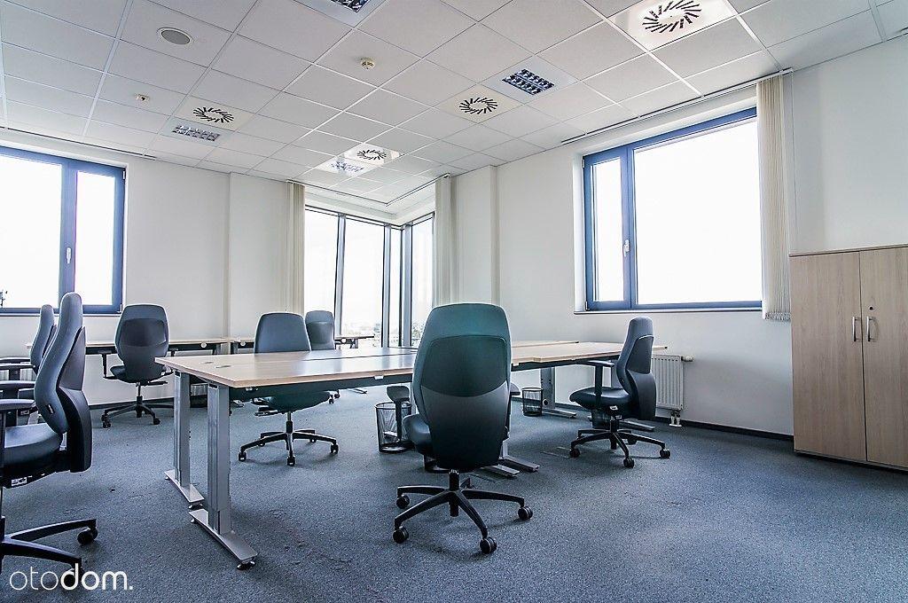 PROMOCJA 40 m2 Umeblowane Biuro Strzegomska