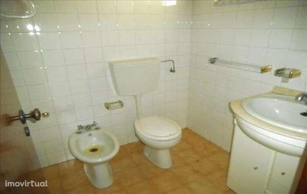Apartamento para comprar, Almoster, Santarém - Foto 4