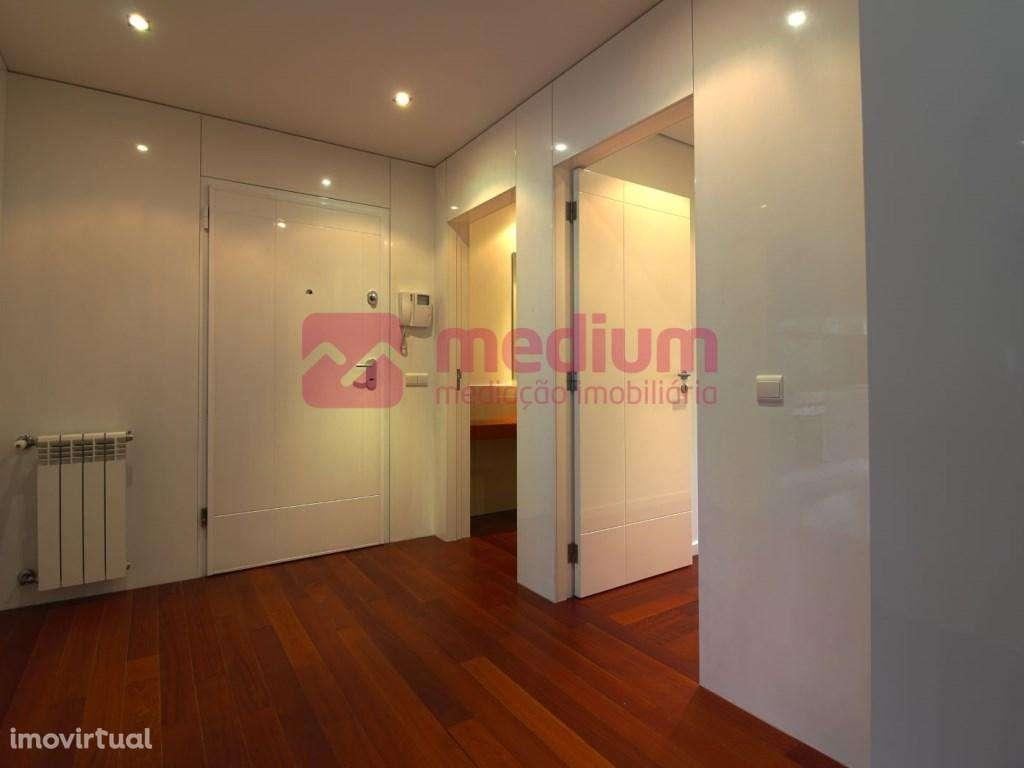 Apartamento para comprar, Antas e Abade de Vermoim, Braga - Foto 7