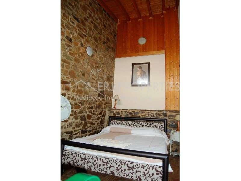 Quintas e herdades para comprar, Santa Catarina Fonte Bispo, Faro - Foto 43
