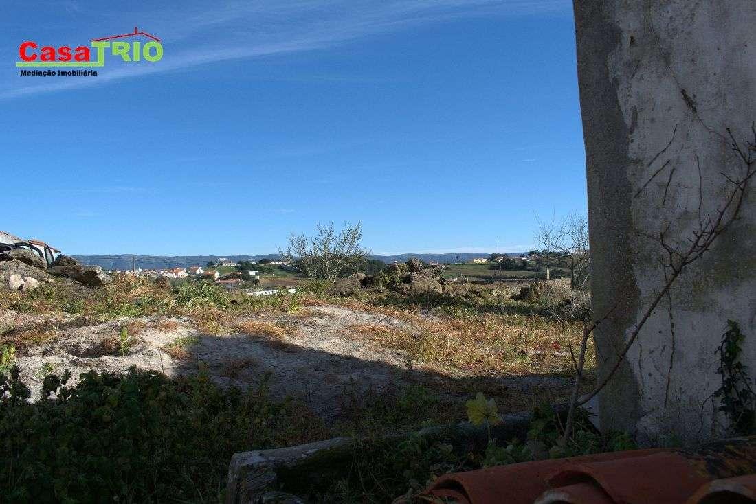 Terreno para comprar, Bárrio, Leiria - Foto 11