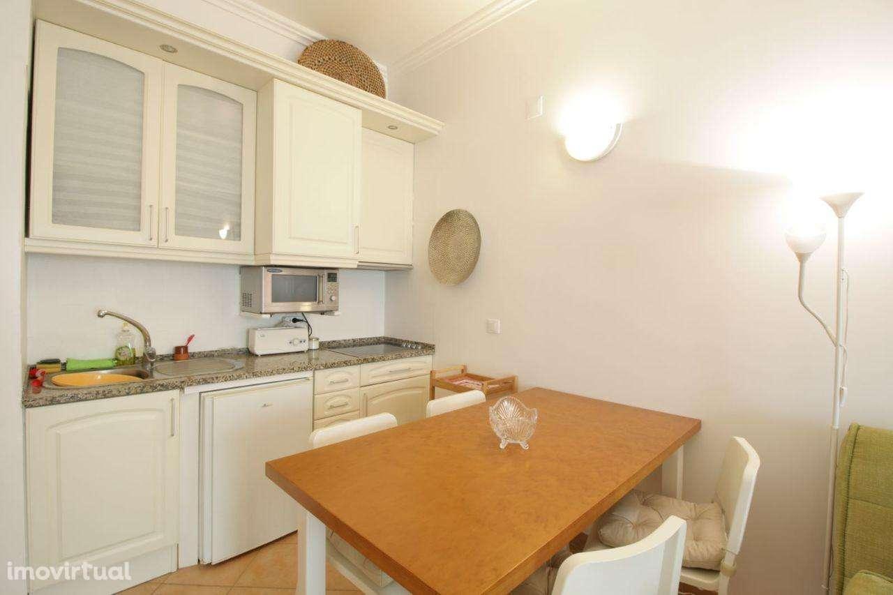 Apartamento para arrendar, Ericeira, Mafra, Lisboa - Foto 11