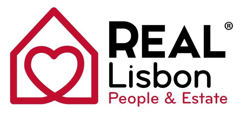 Real Lisbon