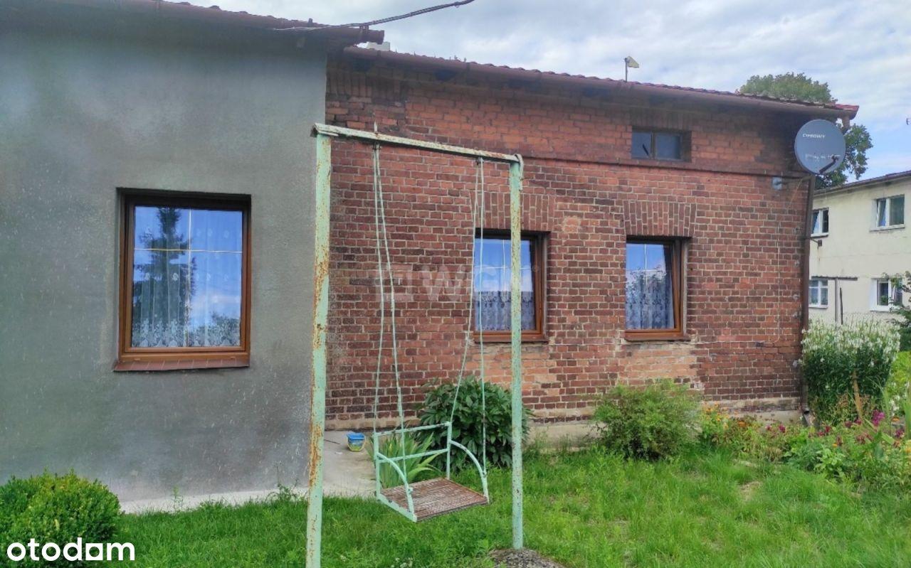 Dom, 104 m², Solniki